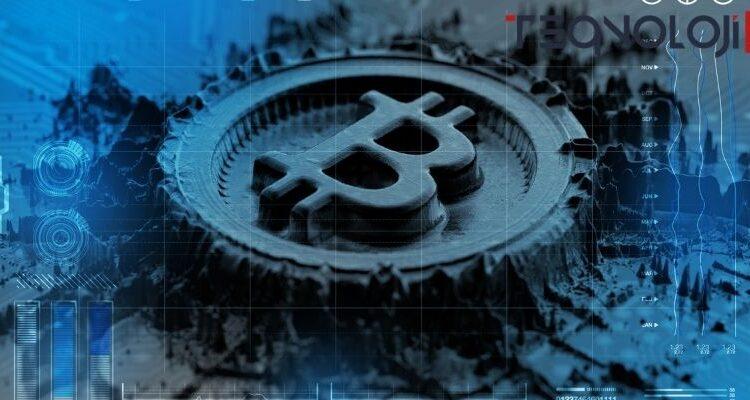 Kripto Para Madenciliği Stok Sorunları