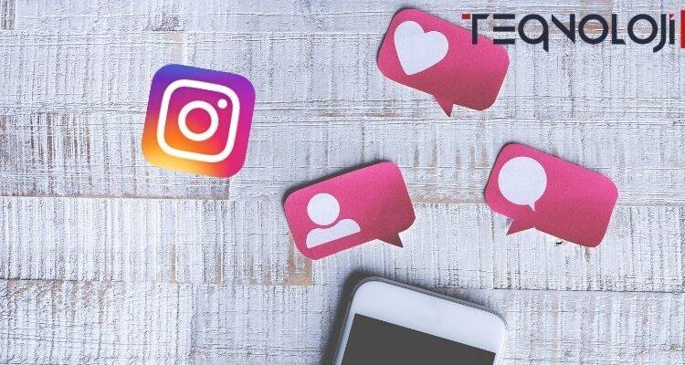 instagram 13 yaş altı