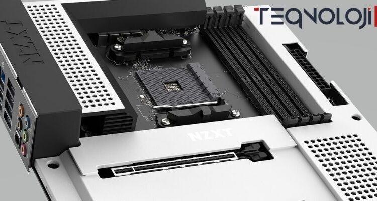 nzxt n7 b550 özellikleri ve fiyatı1