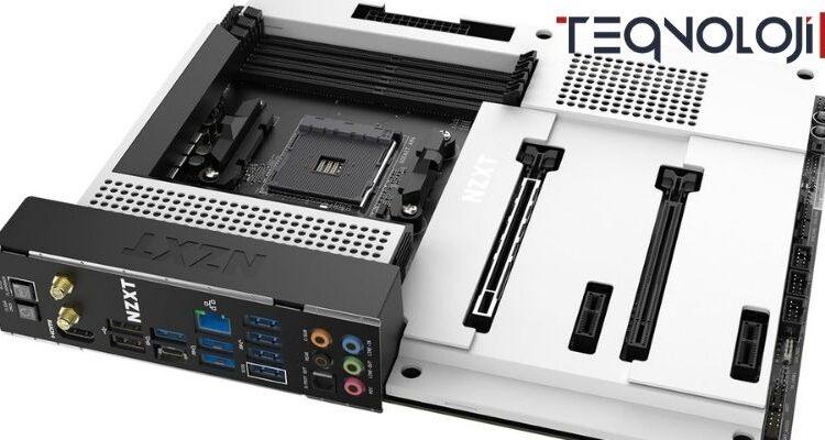nzxt n7 b550 özellikleri ve fiyatı2