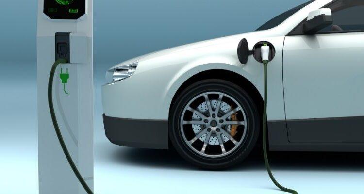volvo elektrikli araba üretimi