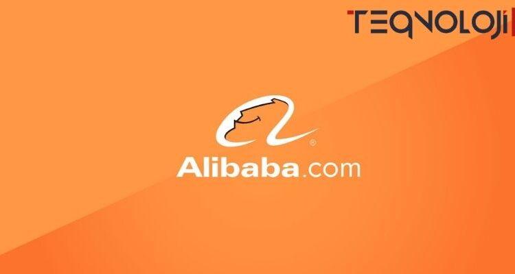 Çin Alibaba İçin Para Cezası