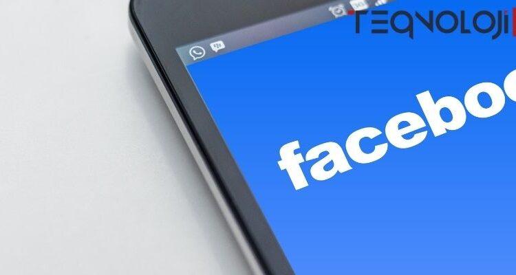Facebook Bilgileri Sızdırıldı 533 Milyon