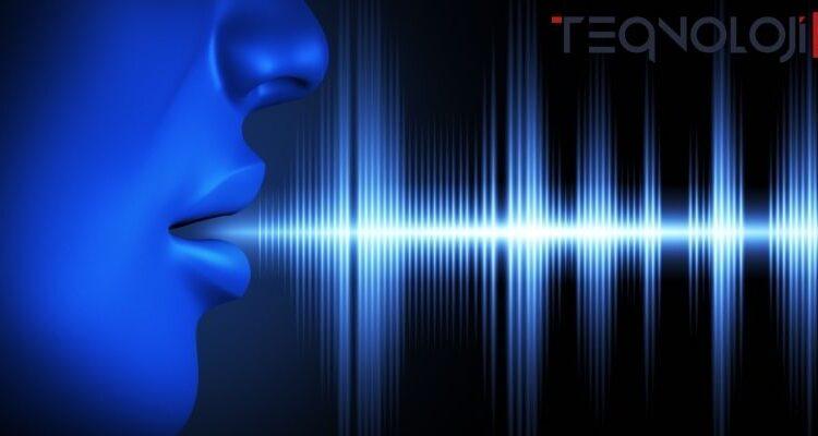 Nvidia RTX Voice OBS Ayarı