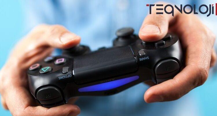 Sony 200 milyon dolar Epic Games
