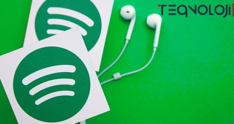 Spotify Fiyatları Yükselebilir