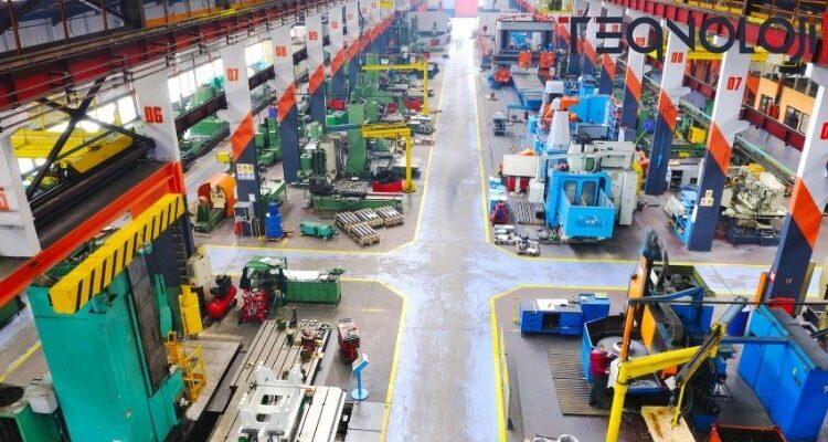 TSMC Üretim Sorunları