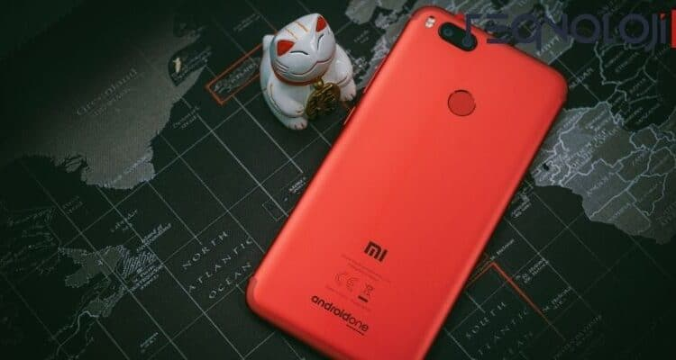 Xiaomi Mi Pad 5 Özellikleri