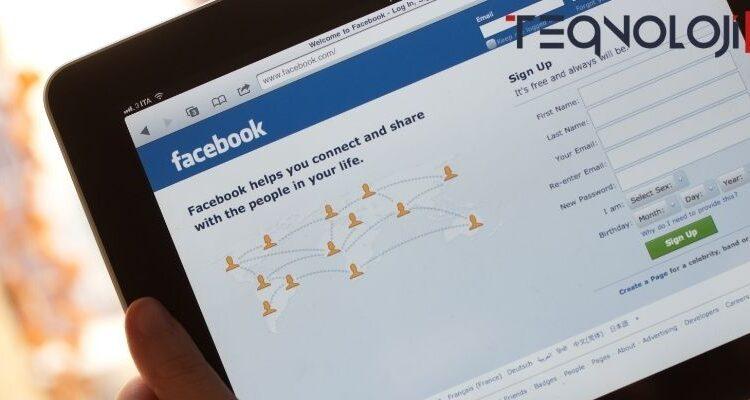 facebook bilgilerinin çalındığını nasıl anlarız