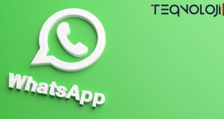 whatsapp sözleşme zorunluluğu kaldırıldı